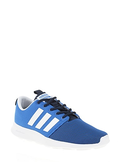Cloudfoam Swift Rac-adidas